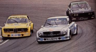 Прикрепленное изображение: 1978ZAN65_car2.JPG