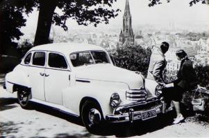 Прикрепленное изображение: 50-Opel Kapitan 1951 DSCN8156.jpg