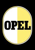 Прикрепленное изображение: 347px-Opel_Logo_Handel_1950.svg.png