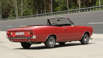 Прикрепленное изображение: RU_Opel-News_TechnoClassica_384x216_1967-Opel-Rekord-C-Cabrio-216149-medium.jpg