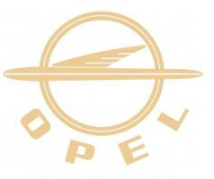 Прикрепленное изображение: opel_1954-1964.jpg