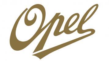 Прикрепленное изображение: Opel_Experience_History_Heritage_1909_The_Opel_Logotype_768x432_53412.jpg