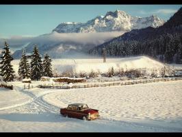 Прикрепленное изображение: Opel-Period-Photos-of-Winter-1960-1963-Opel-Rekord-P2-2-1024x768.jpg