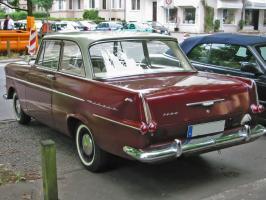 Прикрепленное изображение: Opel_rekord_p2_h_sst.JPG