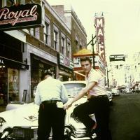 Прикрепленное изображение: 1950s Elvis 01.jpg