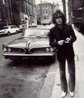 Прикрепленное изображение: 1960s Syd-Car.jpg