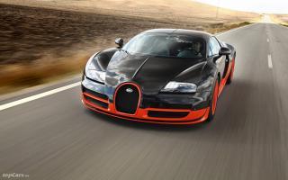 Прикрепленное изображение: bugatti-veyron-super-sport-top-speed.jpg