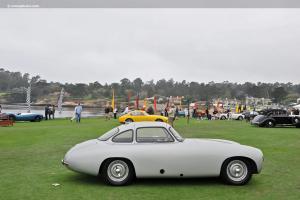 Прикрепленное изображение: 52-Mercedes-300SL_DV-12-PBC_07.jpg