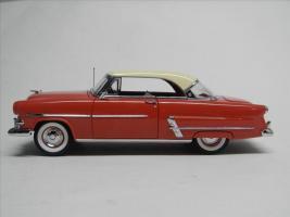 Прикрепленное изображение: 1953_Ford3.jpg