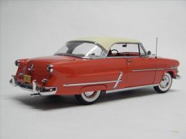 Прикрепленное изображение: 1953_Ford4.jpg