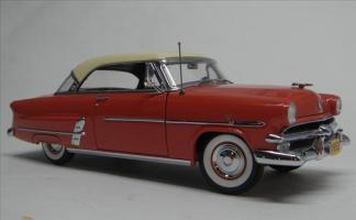 Прикрепленное изображение: 1953_Ford1.jpg
