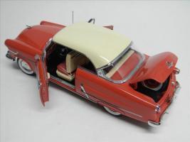 Прикрепленное изображение: 1953_Ford2.jpg