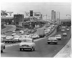 Прикрепленное изображение: Harbor Drive, 1962.jpg
