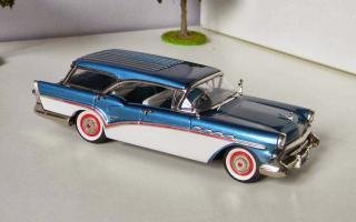 Прикрепленное изображение: 1957 Buick Century Caballero.jpg