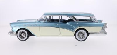 Прикрепленное изображение: 1957 Buick Century Caballero 3.jpg