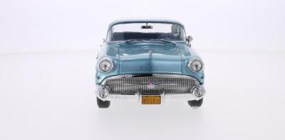 Прикрепленное изображение: 1957 Buick Century Caballero 1.jpg