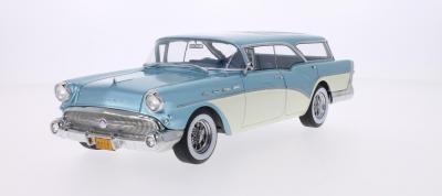 Прикрепленное изображение: 1957 Buick Century Caballero 2.jpg