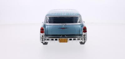 Прикрепленное изображение: 1957 Buick Century Caballero 5.jpg