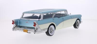 Прикрепленное изображение: 1957 Buick Century Caballero 6.jpg