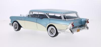 Прикрепленное изображение: 1957 Buick Century Caballero 4.jpg