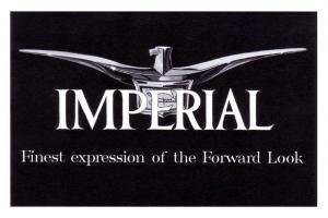 Прикрепленное изображение: 1957 Imperial-a00.jpg