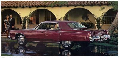 Прикрепленное изображение: 1975-Imperial-05.jpg