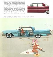 Прикрепленное изображение: 1957 Imperial Foldout-07.jpg