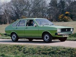 Прикрепленное изображение: 1973_cars_vw_passat_5d.jpg