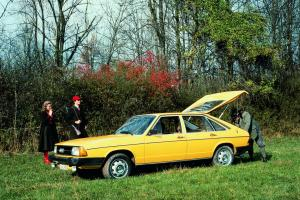 Прикрепленное изображение: 1977-audi-100-avant-1.jpeg