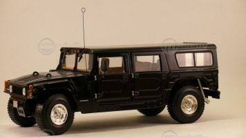 Прикрепленное изображение: am-general-hummer-h1-4-door-wagon-exoto.jpg