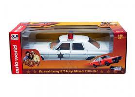 Прикрепленное изображение: AWSS107_Box-Dodge-Monaco-118-AutoWorld.jpg