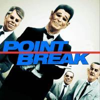 Прикрепленное изображение: point-break.jpg