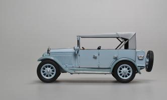 Прикрепленное изображение: Typ Stuttgart 200 Tourenwagen W11 1929 Master 43 (2).jpg