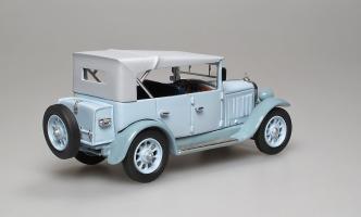 Прикрепленное изображение: Typ Stuttgart 200 Tourenwagen W11 1929 Master 43 (1).jpg