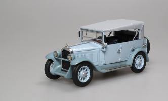 Прикрепленное изображение: Typ Stuttgart 200 Tourenwagen W11 1929 Master 43.jpg