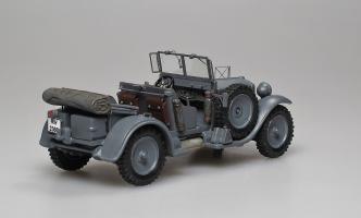 Прикрепленное изображение: Typ Stuttgart 260 Kuebelwagen W11 III 1934-1935 AGM (1).jpg