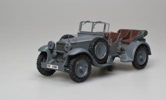 Прикрепленное изображение: Typ Stuttgart 260 Kuebelwagen W11 III 1934-1935 AGM.jpg
