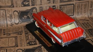 Прикрепленное изображение: Chevrolet3.JPG