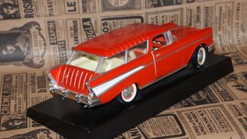 Прикрепленное изображение: Chevrolet4.JPG
