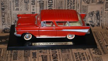 Прикрепленное изображение: Chevrolet1.JPG
