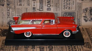 Прикрепленное изображение: Chevrolet.JPG