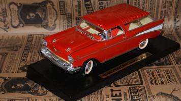 Прикрепленное изображение: Chevrolet2.JPG