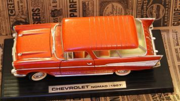 Прикрепленное изображение: Chevrolet5.JPG