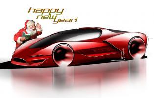 Прикрепленное изображение: happy_new_year__by_samirs-d3615cd.jpg