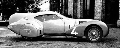 Прикрепленное изображение: 1937 D8-120 54164 vutotal experimental factory photo 01.jpg