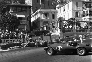 Прикрепленное изображение: 0030MT - 1952 - Monaco Grand prix.jpg