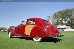 Прикрепленное изображение: 1937 Sedanca 3CM61.jpg