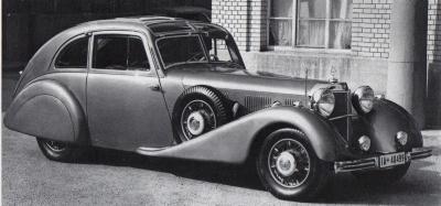 Прикрепленное изображение: 1935 500K coupe 01.jpg