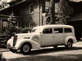 Прикрепленное изображение: oldsmobile_progress_8_ambulance_by_henney_1.jpg