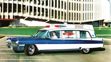 Прикрепленное изображение: 1963-Cadillac.jpg